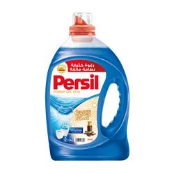 Persil Hf Gel Oud-3Ltr