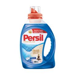 Persil Hf Gel Oud-1Ltr