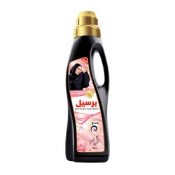 Persil Liquid Black Rose 2 In1-900ml