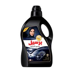 Persil Liquid Black Wash-3Ltr