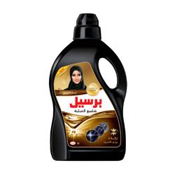 Persil Liquid Black Wash Oud-3Ltr