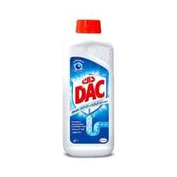 Dac Drain Cleaner-1kg