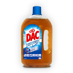 Dac Antiseptic-750ml
