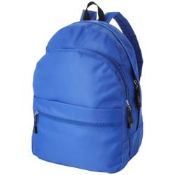 Backpack Trendy-41x13x30cm