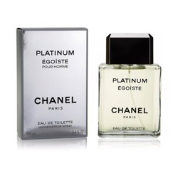 Chanel Egoiste (M) Edt 100Ml
