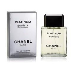 Chanel Egoiste (M) Edt 100Ml