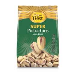 Best Super Pistachios Bag 375gm preview