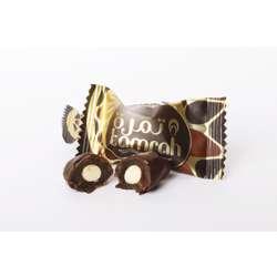 Tamrah Dark Chocolate Souvenir Box 250gm preview