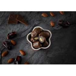 Tamrah Milk Chocolate Gift Box 180gm preview