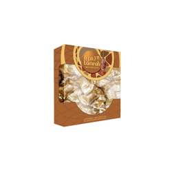 Tamrah Milk Chocolate Window Box 200gm