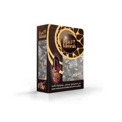 Tamrah Dark Chocolate Stand Box 400gm