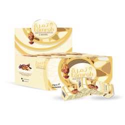 Tamrah Caramel Chocolate 70gm (1x12Pcs)