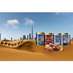 Arabian Tales Palm Jumeirah Can 200gm preview