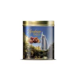Arabian Tales Burj Arab Can 200gm