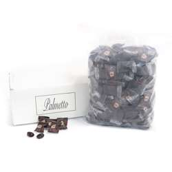 Palmetto Dark Chocolate With Date And Salted Peanut Bag 3kg