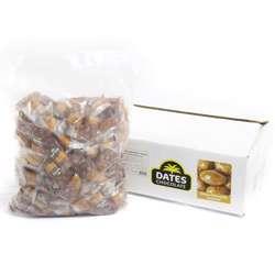 Dates Chocolate Caramel Bag 3kg preview