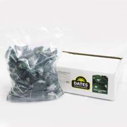Dates Chocolate Mint Bag 3kg preview
