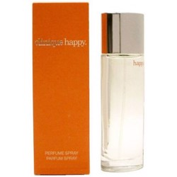 Clinique Happy (W) Edp 50Ml