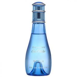 Davidoff Cool Water (W) Edt 30Ml