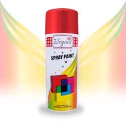 Elegant Signal Red Paint-400ml