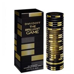 Davidoff The Brilliant Game (M) Edt 100Ml