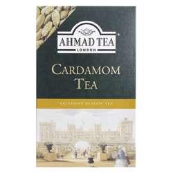 Ahmad Tea Cardamon Tea Std 11 500gm