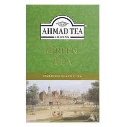 Ahmad Teagmeen Tea Packet Tea 500gm