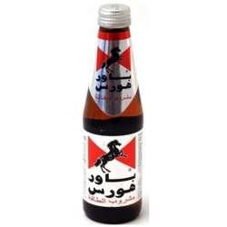 Power Horse Bottle Energy Drink 250ml