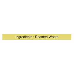 Majdi Roasted Wheat 400gm preview
