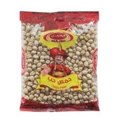 Majdi Chick Peas 350gm