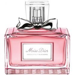 Dior Miss Dior (W) Edp 100Ml