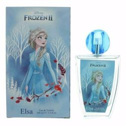 Disney Frozen (G) Edt 100Ml