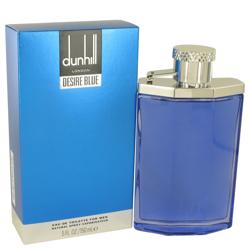 Dunhill Desire Blue (M) Edt 150Ml