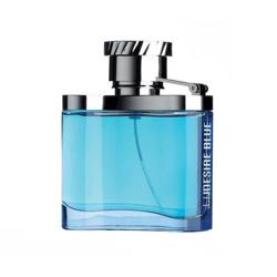 Dunhill Desire Blue (M) Edt 50Ml
