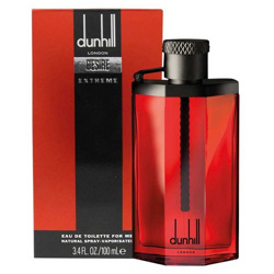 Dunhill London Alfred (M) Edt 100Ml