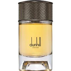 Dunhill Signature Collection Arabian Desert (M) Edp 100Ml