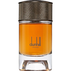 Dunhill Signature Collection British Leather (M) Edp 100Ml