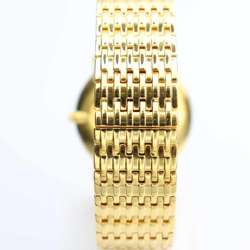 Creative Men''s Gold Watch - Stainless Steel S12383M-2 preview