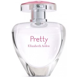 Elizabeth Arden Pretty (W) Edp 100Ml