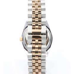 Challenger Women''s Two Tone Rose Watch - Stainless Steel S25166L-8 preview
