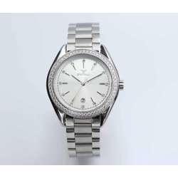 Challenger Women''s Silver Watch - Stainless Steel S25167L-9 preview