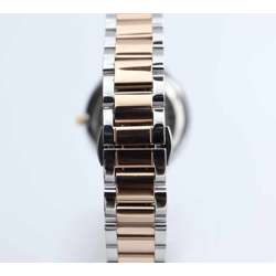 Truth Seeker Women''s Two Tone Rose Watch - Stainless Steel S25168L-5 preview