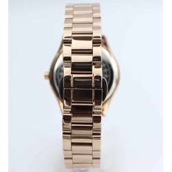 Challenger Women''s Rose Gold Watch - Stainless Steel S25169L-7 preview
