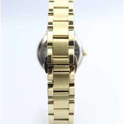 Truth Seeker Women''s Gold Watch - Stainless Steel S25170L-1 preview