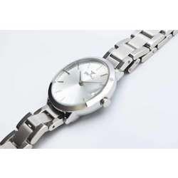 Truth Seeker Women''s Silver Watch - Stainless Steel S25170L-9 preview