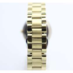 Creative Women''s Gold Watch - Stainless Steel S25171L-1 preview