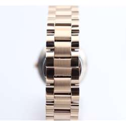 Creative Women''s Rose Gold Watch - Stainless Steel S25171L-8 preview