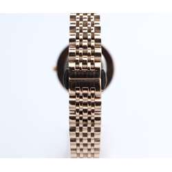 Creative Women''s Rose Gold Watch - Stainless Steel S25172L-8 preview
