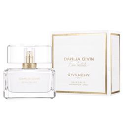 Givenchy Dahlia Divin Eau Initiale (W) Edt 75Ml