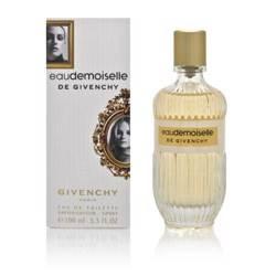 Givenchy Eau De Moiselle (W) Edt 100Ml